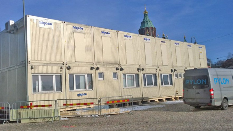 rental-systems_project-examples_site-office-and-accommondation_helsinki_president-palace